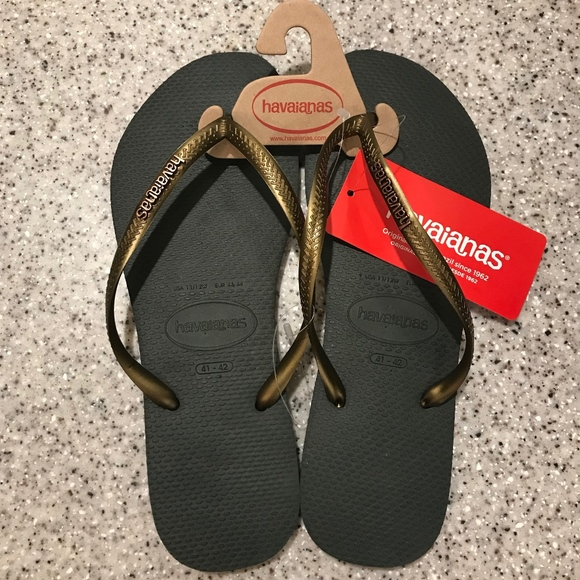 d59130d8b2c0e Havaianas Flip Flops